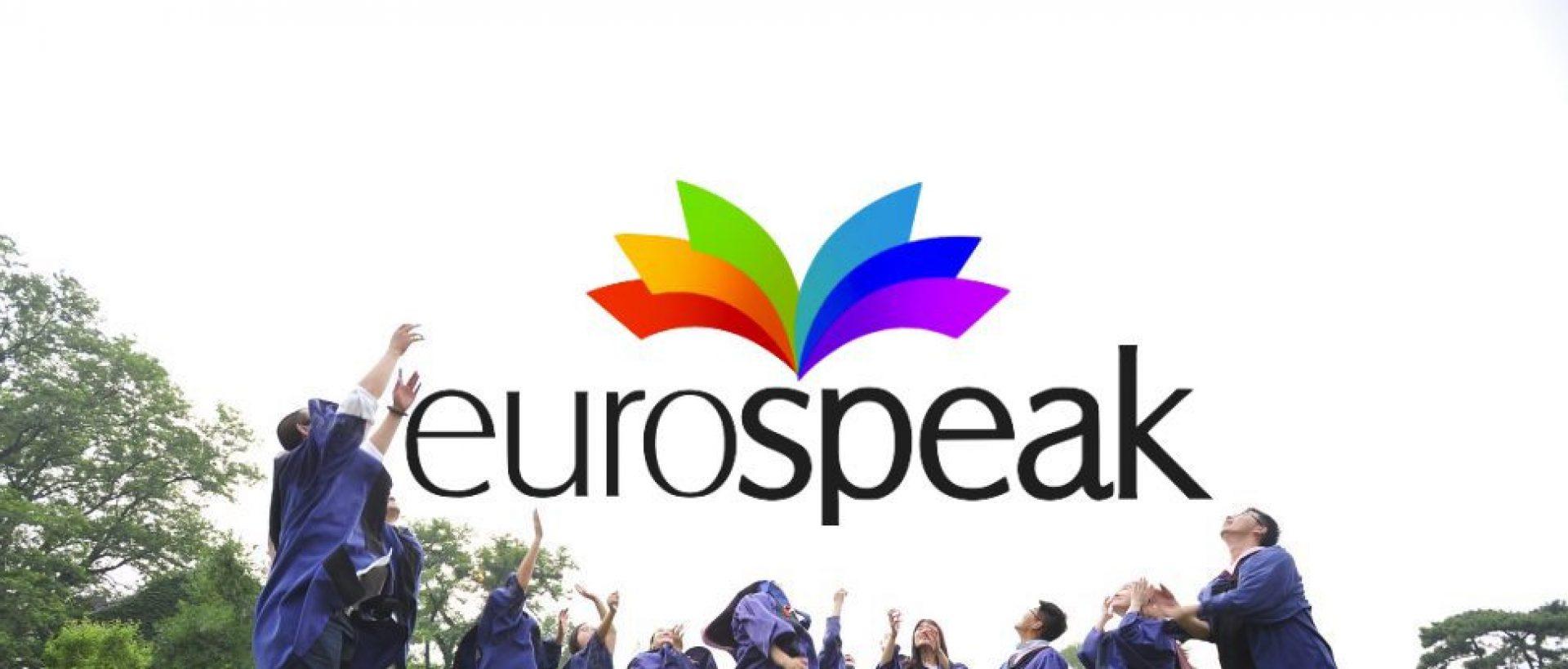 Eurospeak Kazakhstan
